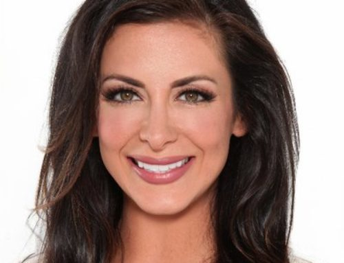 Katy McBrayer, a Sarasota, FL, Realtor, Shares About Her Life, Career in Recent Interview